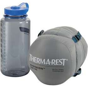 Therm-a-Rest Hyperion 32 UL Sacos de dormir Normal